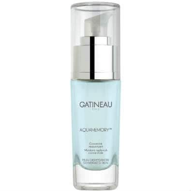Gatineau Aquamemory Moisture Replenish Concentrate