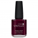 CND VINYLUX™ Weekly Polish - Masquerade by CND