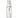 Cremorlab T.E.N. Cremor Gentle Foaming Cleanser 145ML by Cremorlab