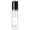 TAN-LUXE HYDRA-MOUSSE 200ml