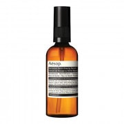 Aesop Moroccan Neroli Shaving Serum - 100ml