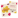 Adore Beauty Mother's Day Card by Adore Beauty