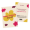 Adore Beauty Mother's Day Card