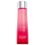 Estée Lauder Nutritious Super-Pomegranate Radiant Energy Lotion Light