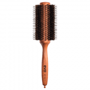 evo spike 38mm radial brush