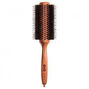 evo spike 38mm radial brush