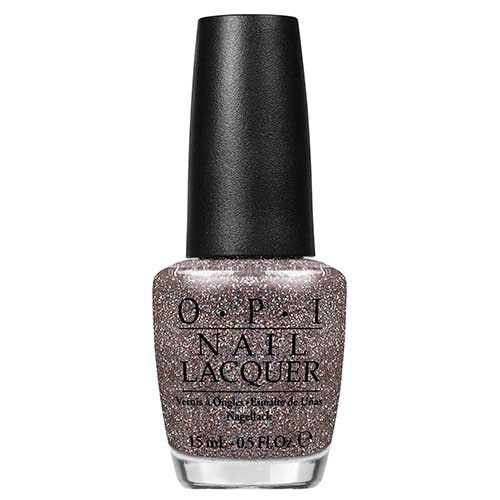 OPI Nordic Collection Nail Lacquer - My Voice Is A Little Norse by OPI color My Voice Is A Little Norse