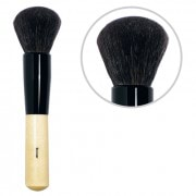 Bobbi Brown Bronzer Brush
