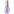 OPI Infinite Shine Do You Lilac It by OPI
