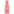 Aveda NutriPlenish Hydrating Shampoo – Light Moisture 50ml Travel by Aveda