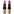 Bobbi Brown Luxed Up Lip Duo - Berries