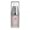 elf Poreless Face Primer