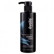 évolis Professional PROMOTE Shampoo