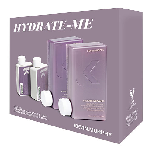 Kevin.Murphy Hydrate-Me.Pack by KEVIN.MURPHY