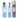 Goldwell Kerasilk Repower Pack by Goldwell