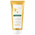 Klorane Conditioner With Ylang Ylang