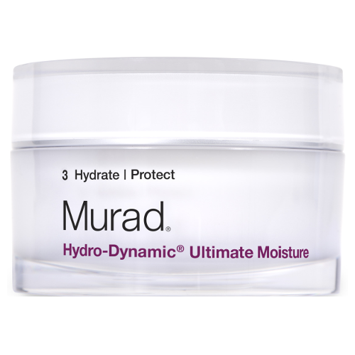 Murad Age Reform Hydro-Dynamic Ultimate Moisture 50ml by Murad