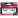 Ardell Single Magnetic Lash Demi Wispies by Ardell Lashes
