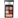 Bobbi Brown Essential Multicolor Eye Shadow Palette- Warm Cranberry by Bobbi Brown