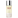 SK-II Facial Treatment Oil 50mL by SK-II