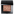 Bobbi Brown Bronze Glow by Bobbi Brown