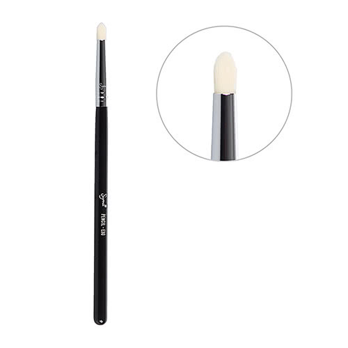 Sigma E30 - Pencil Brush by Sigma Beauty
