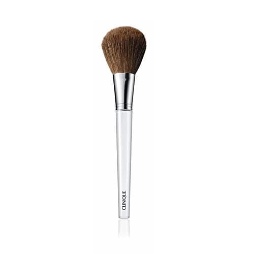 Clinique Powder Brush by Clinique