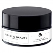 Edible Beauty & Coco Bliss Intensive Repair
