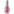 OPI Infinite Shine Not So Bora Bor-Ing by OPI