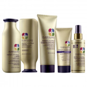 Pureology Perfect 4 Platinum System by Pureology