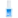 Essie Nail Care All-In-One Top & Base Coat 13.5ml by Essie