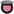 Smith & Cult FLASH FLUSH POWDER Luminous Blush by Smith & Cult