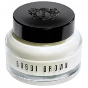 Bobbi Brown Hydrating Face Cream by Bobbi Brown