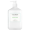 Circa Home Pear and Lime Hand & Body Lotion 450mL