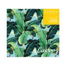 ELEVEN Cairns Trio - Blonde
