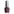 OPI Infinite Nail Polish – Stick to Your Burgundies by OPI