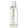 Kiehl's Centella Sensitive Facial Cleanser 250ml