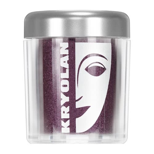 Kryolan HD Living Colour by Kryolan Professional Makeup