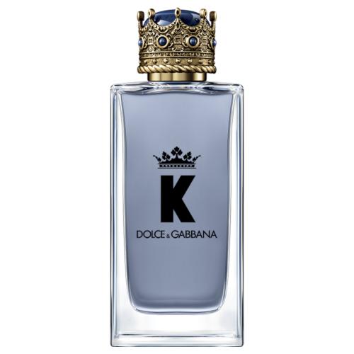 Dolce & Gabbana K by Dolce & Gabbana EDT 100ml by Dolce & Gabbana