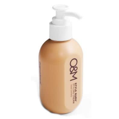 O&M Style Guru by O&M Original & Mineral