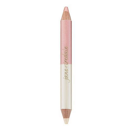 Jane Iredale Eye Highlighter Pencil