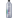 Redken Color Extend Graydiant Conditioner 1L by Redken