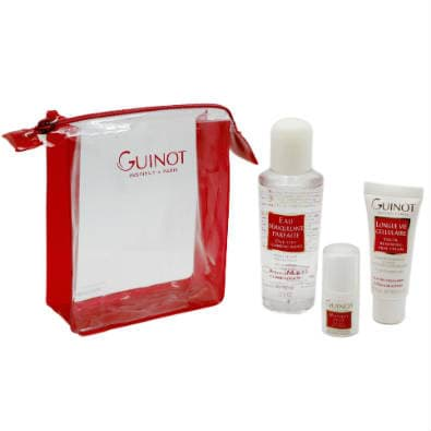 VIP May Shopping Event: Guinot Gift with Purchase