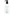 Balmain Paris Revitalizing Conditioner 300ml by Balmain Paris Hair Couture