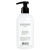 Balmain Paris Revitalizing Conditioner 300ml