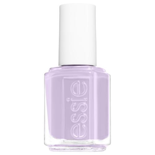 Essie Nail Polish - Go Ginza by Essie