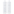 NAK Hair Structure Complex Shampoo and Conditioner 500ml Duo by NAK Hair