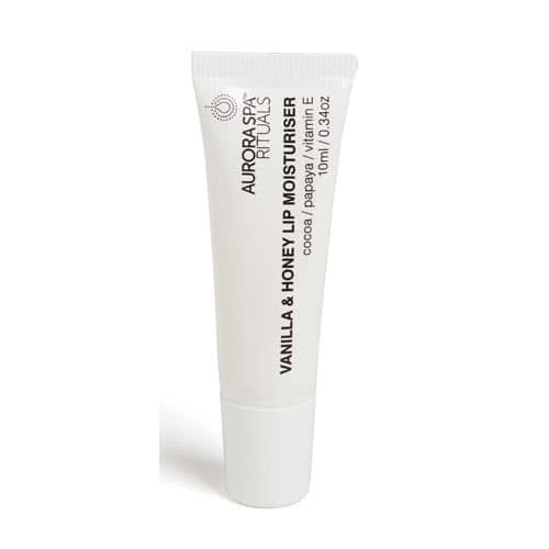 ASPAR Vanilla & Honey Lip Moisturiser by ASPAR