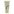 Aveda Men Pure-Formance? Dual Action After-Shave by Aveda