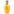 L'Occitane Immortelle Divine Serum 30ml by L'Occitane
